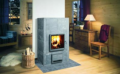 Panne chauffage zibro devis gratuit travaux maison courbevoie colombes villeneuve d 39 ascq - Temperature villeneuve d ascq ...