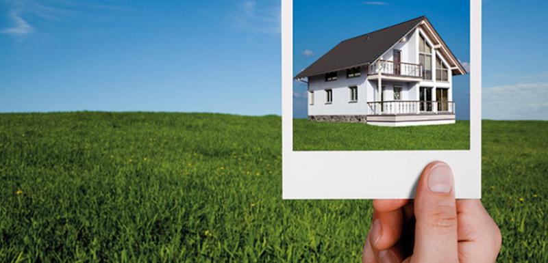 Продать квартиру без земли