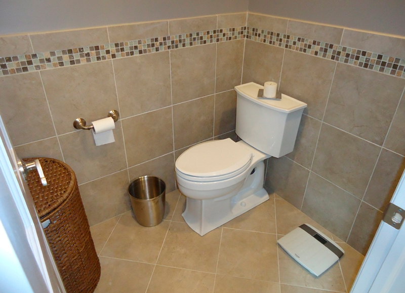 Image Result For Master Bath Remodel Contractors Near Me